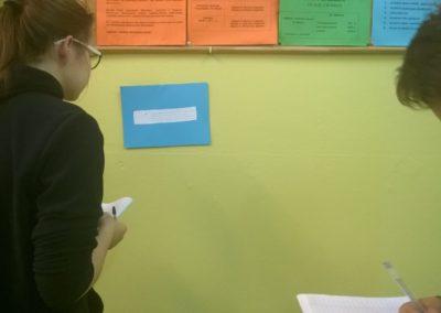 jak-ciekawie-uczyc-czytania-ze-zrozumieniem (4)